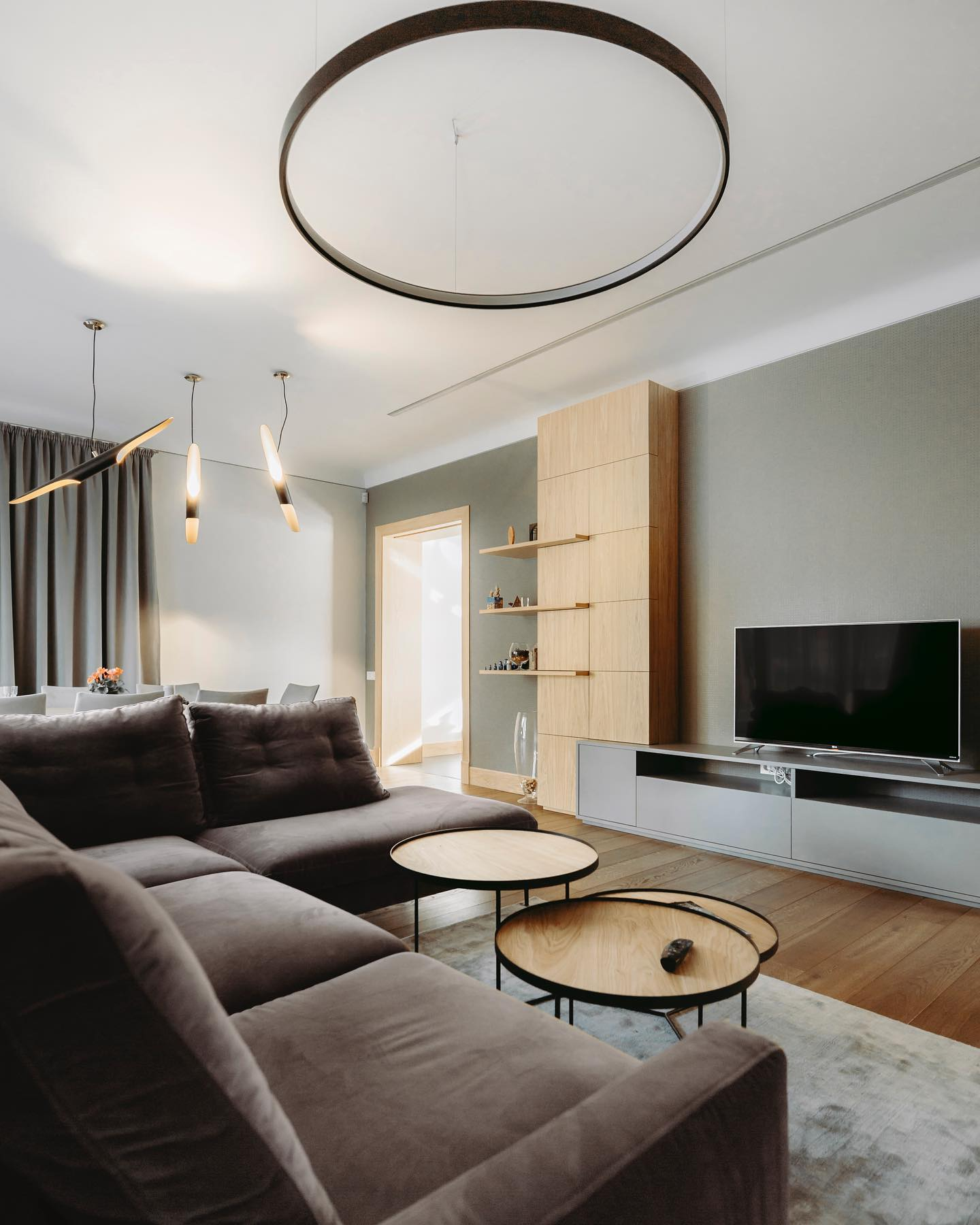 20 Extraordinary Interior Designers in Riga for You to Admire. interior designers 20 Extraordinary Interior Designers in Riga for You to Admire 20 Impressive Interior Designers in Riga for You to Admire15