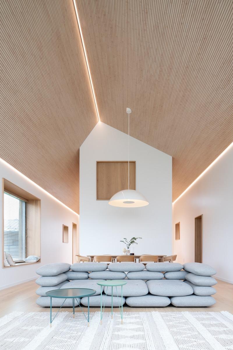 20 Extraordinary Interior Designers in Riga for You to Admire. interior designers 20 Extraordinary Interior Designers in Riga for You to Admire 20 Impressive Interior Designers in Riga for You to Admire16
