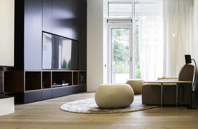 20 Extraordinary Interior Designers in Riga for You to Admire. interior designers 20 Extraordinary Interior Designers in Riga for You to Admire 20 Impressive Interior Designers in Riga for You to Admire17