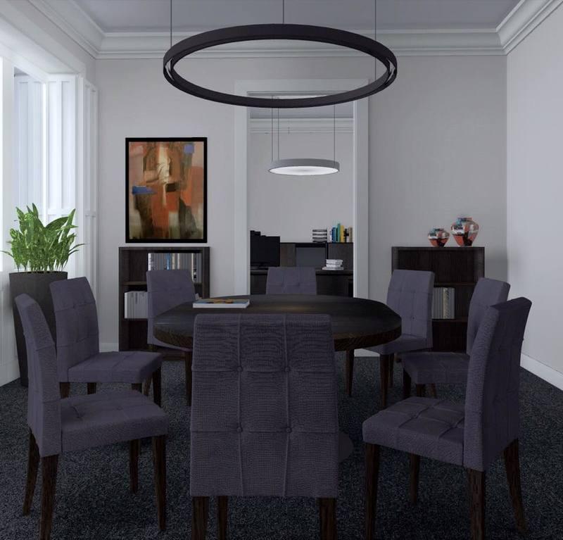 20 Extraordinary Interior Designers in Riga for You to Admire.