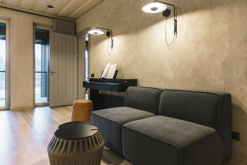 20 Extraordinary Interior Designers in Riga for You to Admire. interior designers 20 Extraordinary Interior Designers in Riga for You to Admire 20 Impressive Interior Designers in Riga for You to Admire7