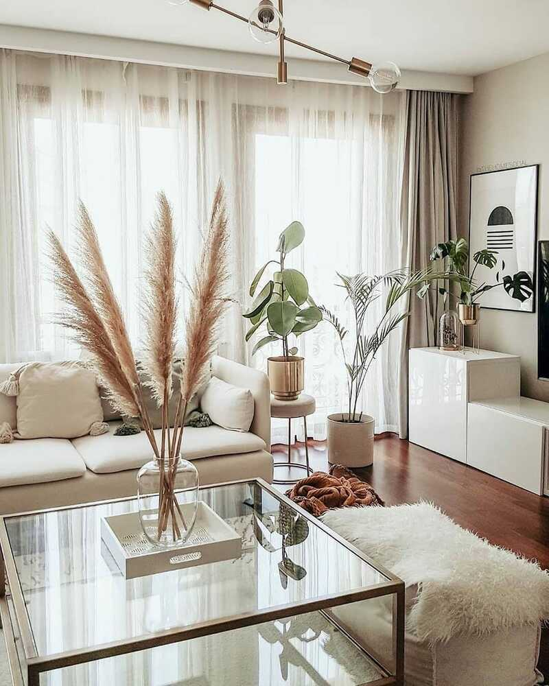 20 Extraordinary Interior Designers in Riga for You to Admire. interior designers 20 Extraordinary Interior Designers in Riga for You to Admire 20 Impressive Interior Designers in Riga for You to Admire8