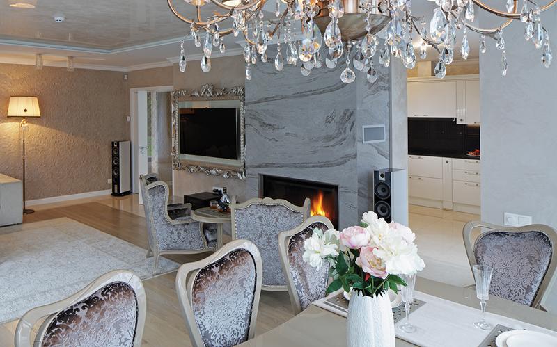 20 Extraordinary Interior Designers in Riga for You to Admire. interior designers 20 Extraordinary Interior Designers in Riga for You to Admire 20 Impressive Interior Designers in Riga for You to Admire9