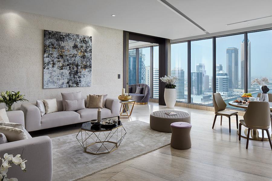 Interior Designers in Dubai  interior designers in dubai Get Inspired by the Top 20 Interior Designers in Dubai 20 Interior Designers in Dubai