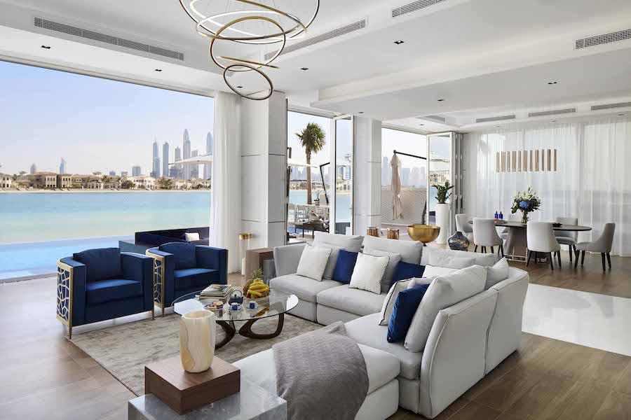Sharjah Interior Designers sharjah interior designers Sharjah Interior Designers, Our Top 20 List 20 Sharjah Interior Designers 1