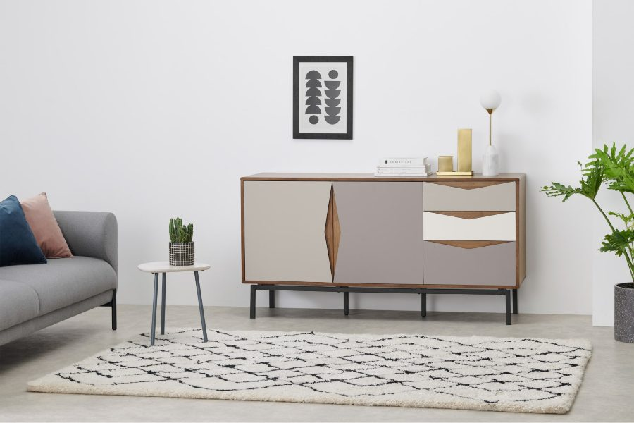 25 Sideboards to Elevate Your Dining and Living Room Design sideboards 25 Sideboards to Elevate Your Dining and Living Room Design 25 Sophisticated Sideboards That Will Elevate Your Next Project 1 2