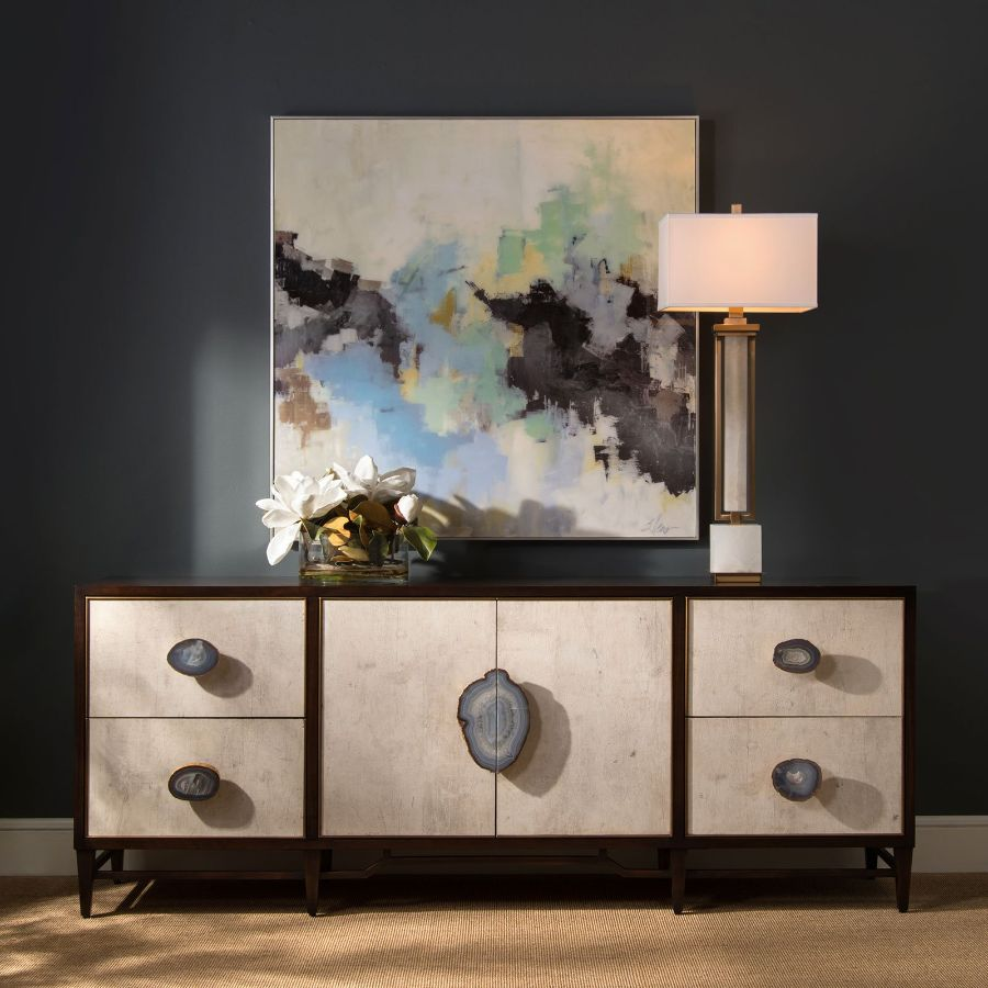 25 Sideboards to Elevate Your Dining and Living Room Design sideboards 25 Sideboards to Elevate Your Dining and Living Room Design 25 Sophisticated Sideboards That Will Elevate Your Next Project 16