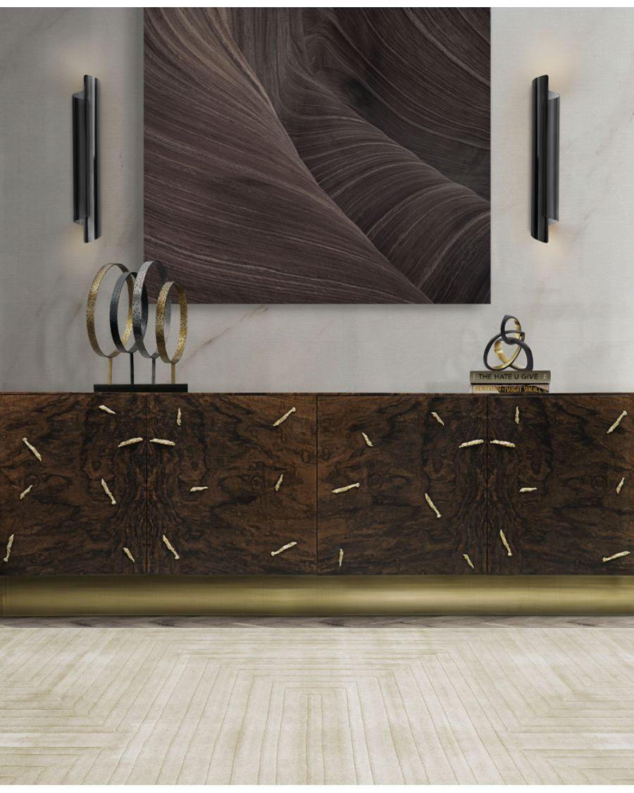25 Sophisticated Sideboards That Will Elevate Your Next Project sideboards 25 Sideboards to Elevate Your Dining and Living Room Design 25 Sophisticated Sideboards That Will Elevate Your Next Project 2