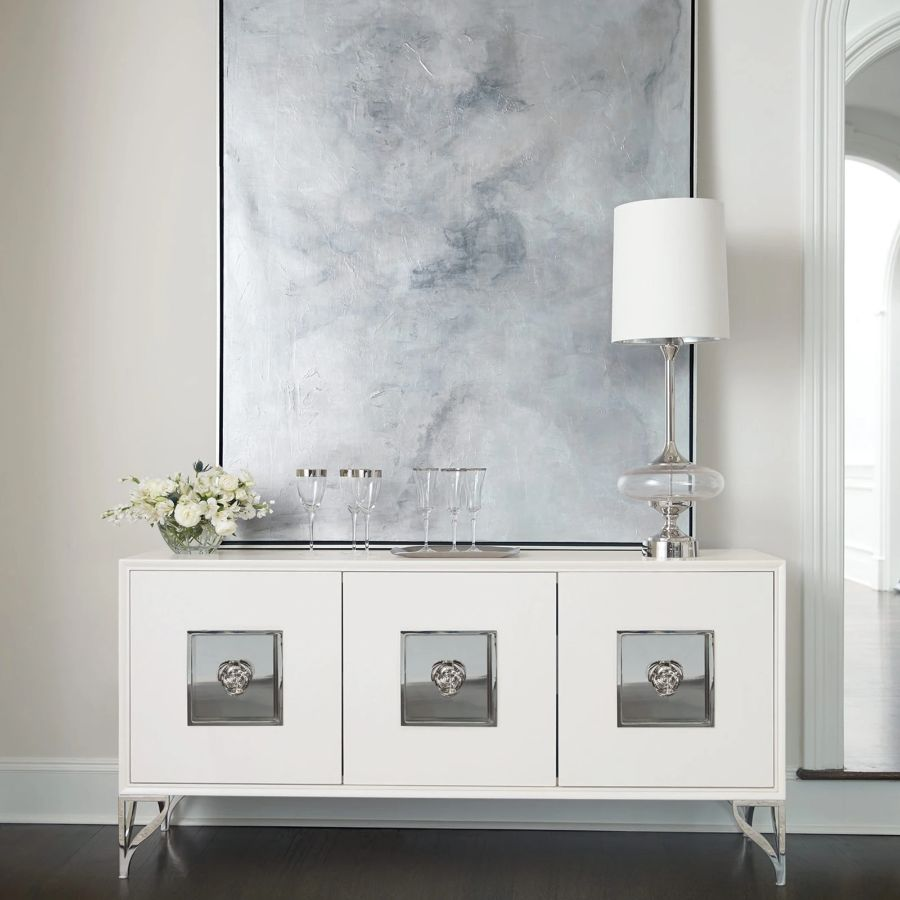 25 Sideboards to Elevate Your Dining and Living Room Design sideboards 25 Sideboards to Elevate Your Dining and Living Room Design 25 Sophisticated Sideboards That Will Elevate Your Next Project 25 1