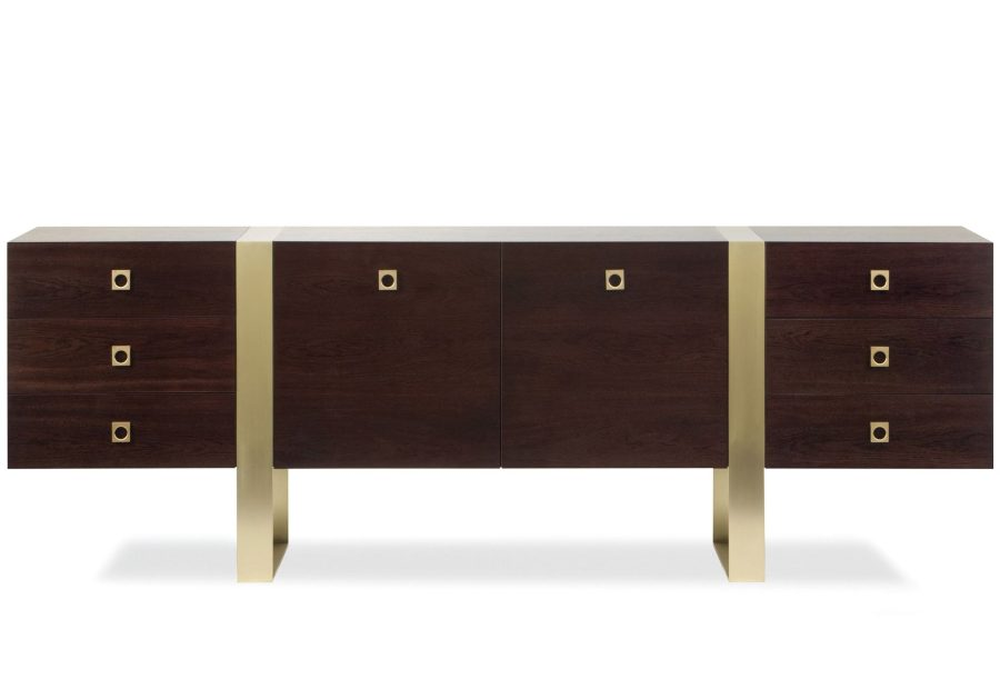 25 Sideboards to Elevate Your Dining and Living Room Design sideboards 25 Sideboards to Elevate Your Dining and Living Room Design 25 Sophisticated Sideboards That Will Elevate Your Next Project 26