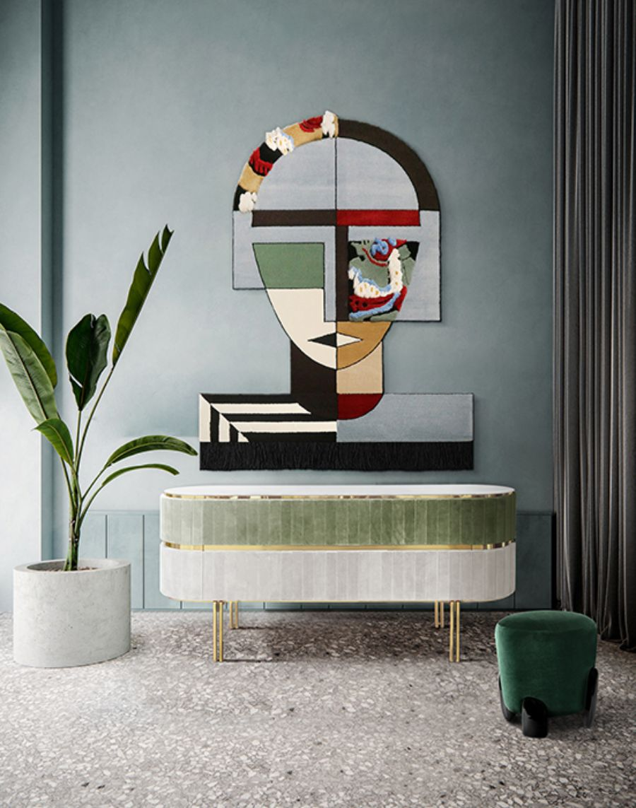 25 Sideboards to Elevate Your Dining and Living Room Design sideboards 25 Sideboards to Elevate Your Dining and Living Room Design 25 Sophisticated Sideboards That Will Elevate Your Next Project 6