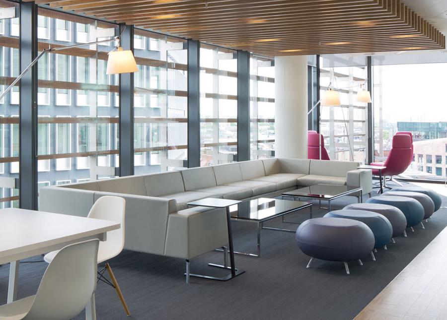 Interior Designers in Dubai  interior designers in dubai Get Inspired by the Top 20 Interior Designers in Dubai 3 Interior Designers in Dubai