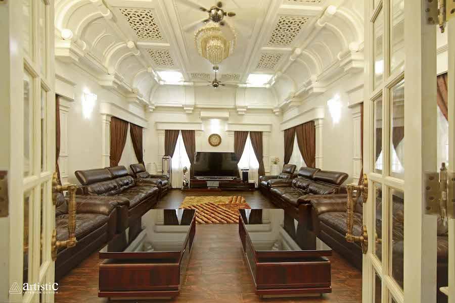 Sharjah Interior Designers sharjah interior designers Sharjah Interior Designers, Our Top 20 List 3 Sharjah Interior Designers