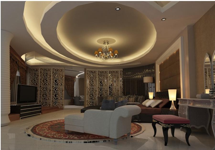 Sharjah Interior Designers sharjah interior designers Sharjah Interior Designers, Our Top 20 List 4 Sharjah Interior Designers