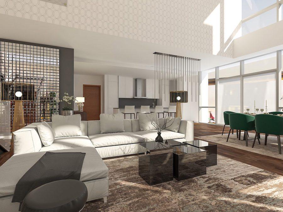 Interior Designers in Dubai  interior designers in dubai Get Inspired by the Top 20 Interior Designers in Dubai 4