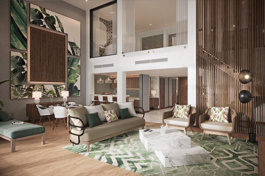 Interior Designers in Dubai  interior designers in dubai Get Inspired by the Top 20 Interior Designers in Dubai 5 Interior Designers in Dubai