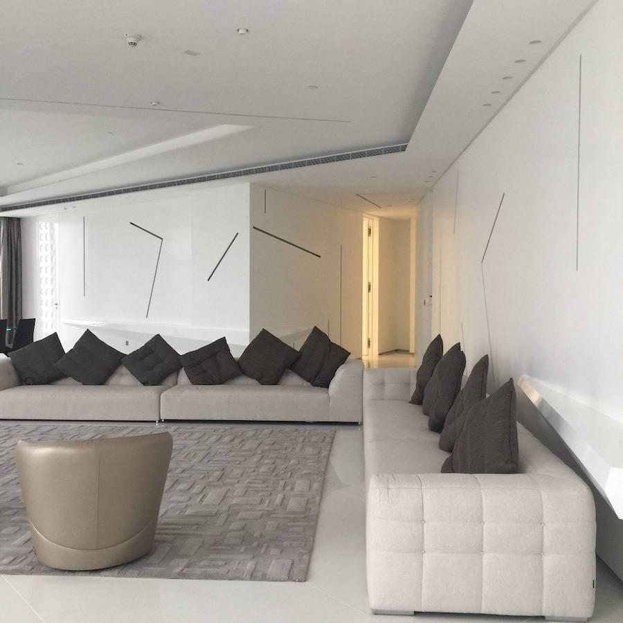 Sharjah Interior Designers sharjah interior designers Sharjah Interior Designers, Our Top 20 List 5 Sharjah Interior Designers