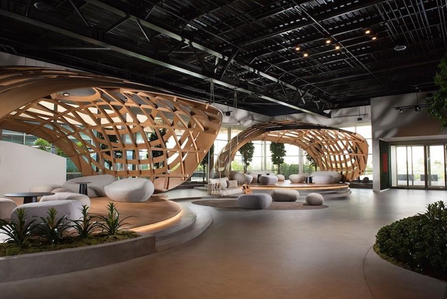 Interior Designers in Dubai  interior designers in dubai Get Inspired by the Top 20 Interior Designers in Dubai 6 Interior Designers in Dubai