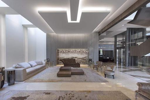 Sharjah Interior Designers sharjah interior designers Sharjah Interior Designers, Our Top 20 List 6 Sharjah Interior Designers