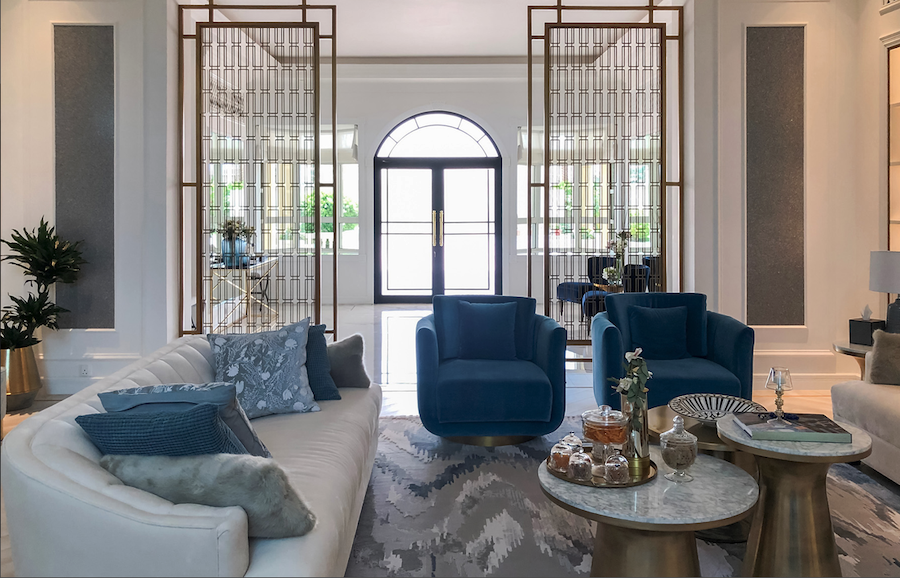Interior Designers in Dubai  interior designers in dubai Get Inspired by the Top 20 Interior Designers in Dubai 7 Interior Designers in Dubai