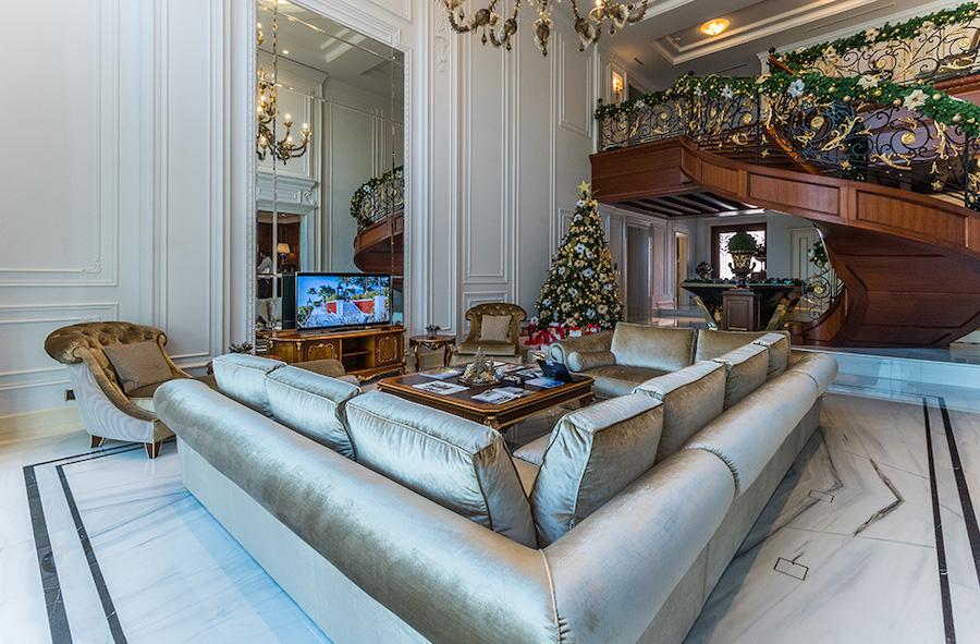 Sharjah Interior Designers sharjah interior designers Sharjah Interior Designers, Our Top 20 List 7 Sharjah Interior Designers 1