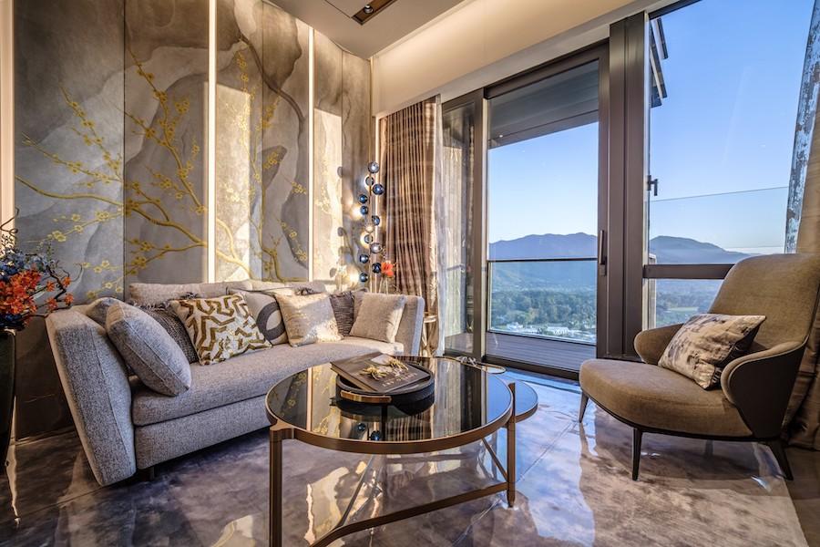 Interior Designers in Dubai  interior designers in dubai Get Inspired by the Top 20 Interior Designers in Dubai 9 Interior Designers in Dubai