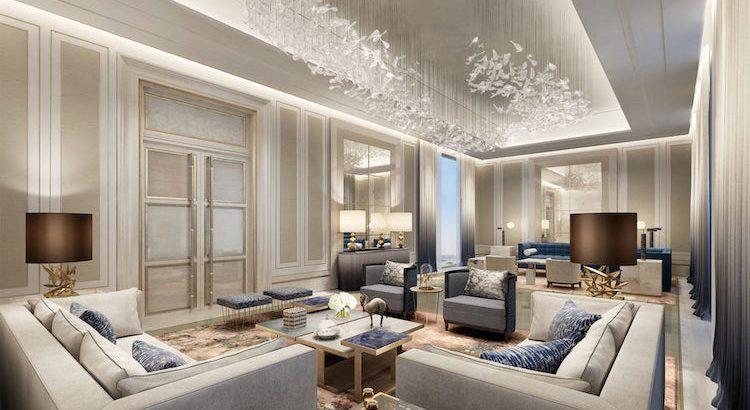 Sharjah Interior Designers sharjah interior designers Sharjah Interior Designers, Our Top 20 List 9 Sharjah Interior Designers 1 750x410