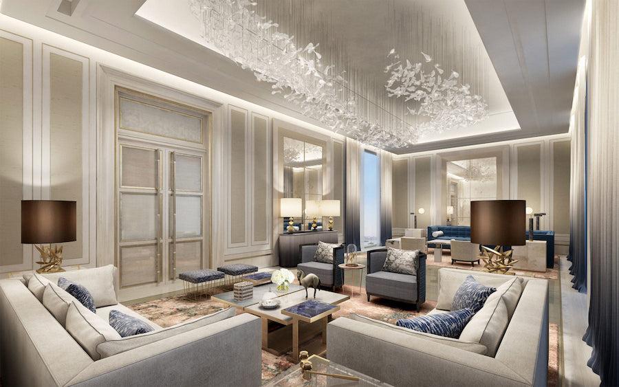 Sharjah Interior Designers sharjah interior designers Sharjah Interior Designers, Our Top 20 List 9 Sharjah Interior Designers