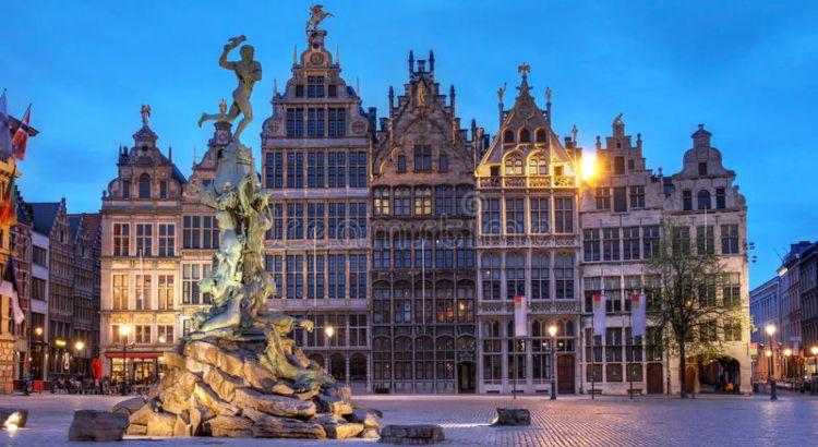 Antwerp Amazing Interior Designers antwerp Antwerp Amazing Interior Designers Antwerp Amazing Interior Designers