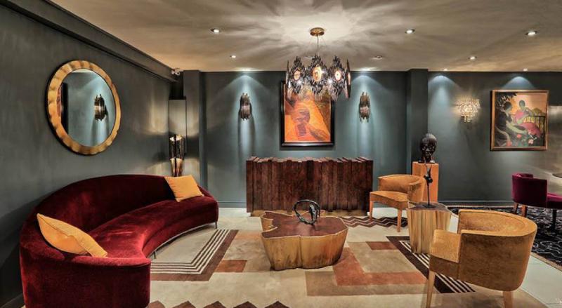 Antwerp Interior Designers  antwerp Antwerp Amazing Interior Designers Antwerp Interior Designer