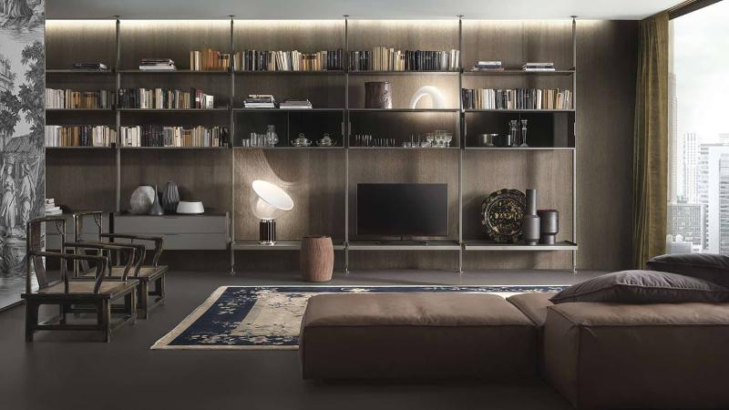 Antwerp Interior Designers  antwerp Antwerp Amazing Interior Designers Antwerp Interior Designers 11