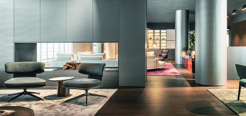 Antwerp Interior Designers  antwerp Antwerp Amazing Interior Designers Antwerp Interior Designers 12