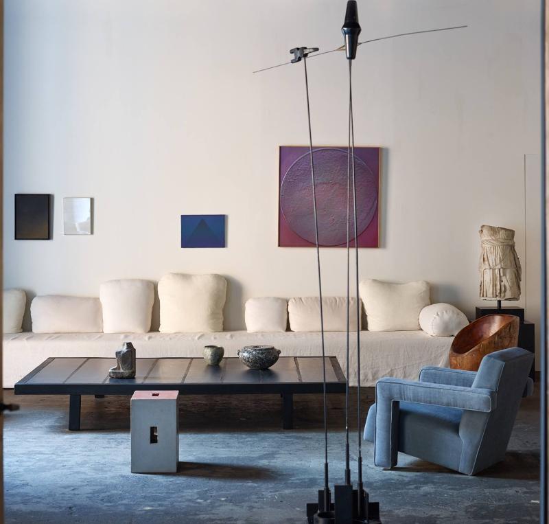 Antwerp Interior Designers  antwerp Antwerp Amazing Interior Designers Antwerp Interior Designers 13