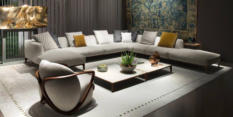 Antwerp Interior Designers  antwerp Antwerp Amazing Interior Designers Antwerp Interior Designers 14