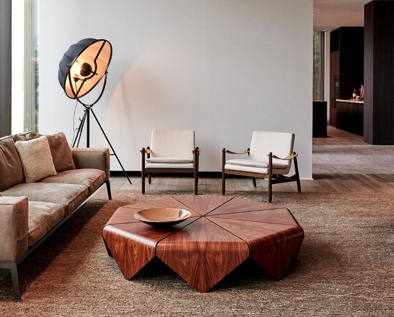 Antwerp Interior Designers  antwerp Antwerp Amazing Interior Designers Antwerp Interior Designers 17