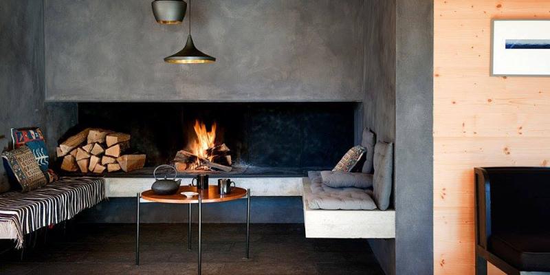 Antwerp Interior Designers  antwerp Antwerp Amazing Interior Designers Antwerp Interior Designers 18