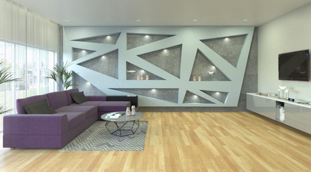 Antwerp Interior Designers  antwerp Antwerp Amazing Interior Designers Antwerp Interior Designers 2 1024x569