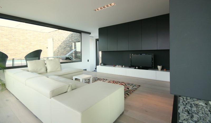 Antwerp Interior Designers  antwerp Antwerp Amazing Interior Designers Antwerp Interior Designers 20