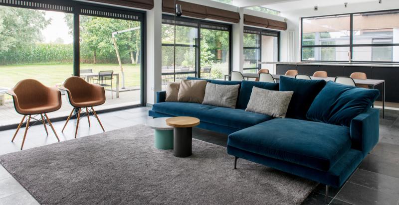 Antwerp Interior Designers  antwerp Antwerp Amazing Interior Designers Antwerp Interior Designers 21