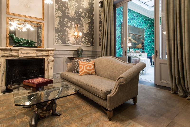 Antwerp Interior Designers  antwerp Antwerp Amazing Interior Designers Antwerp Interior Designers 22