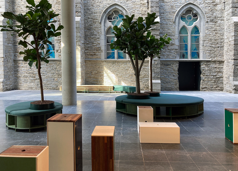 Antwerp Interior Designers  antwerp Antwerp Amazing Interior Designers Antwerp Interior Designers 5