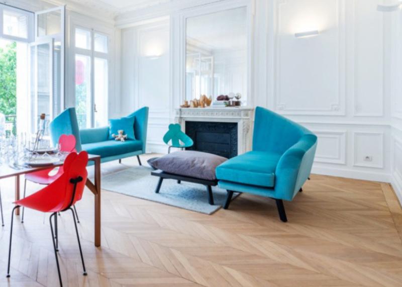 Antwerp Interior Designers  antwerp Antwerp Amazing Interior Designers Antwerp Interior Designers