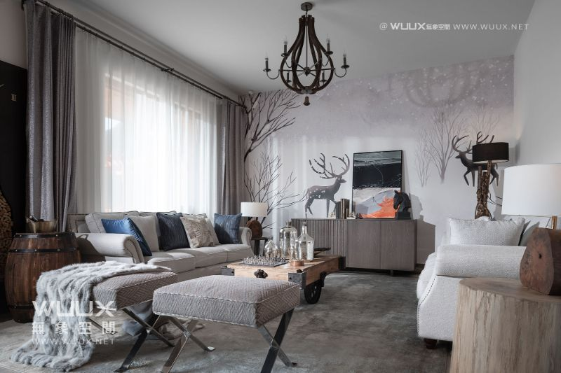 Beijing Interior Designers, a Top Wonderful Interior Design Ideas beijing interior designers Beijing Interior Designers, a Top Wonderful Interior Design Ideas Beijing Interior Designers a Top 20 Wonderful Interior Design Ideas WUUX