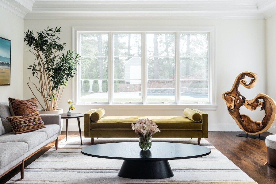 Best Interior Designers in Boston: Our Top 20 Selection best interior designers in boston Best Interior Designers in Boston: Our Top 20 Selection Best Interior Designers in Boston  Our Top 20 Selection 11