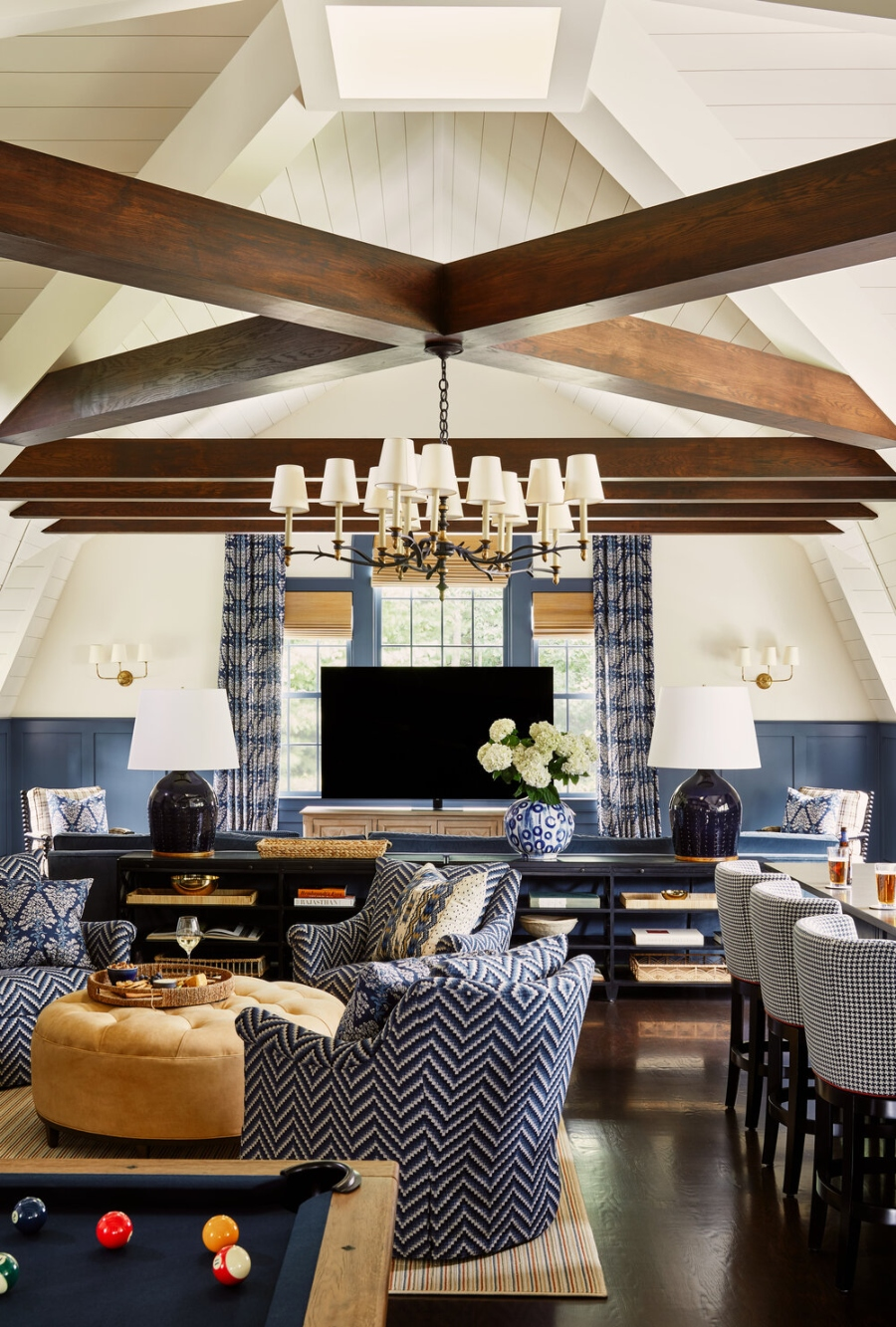 Best Interior Designers in Boston: Our Top 20 Selection
