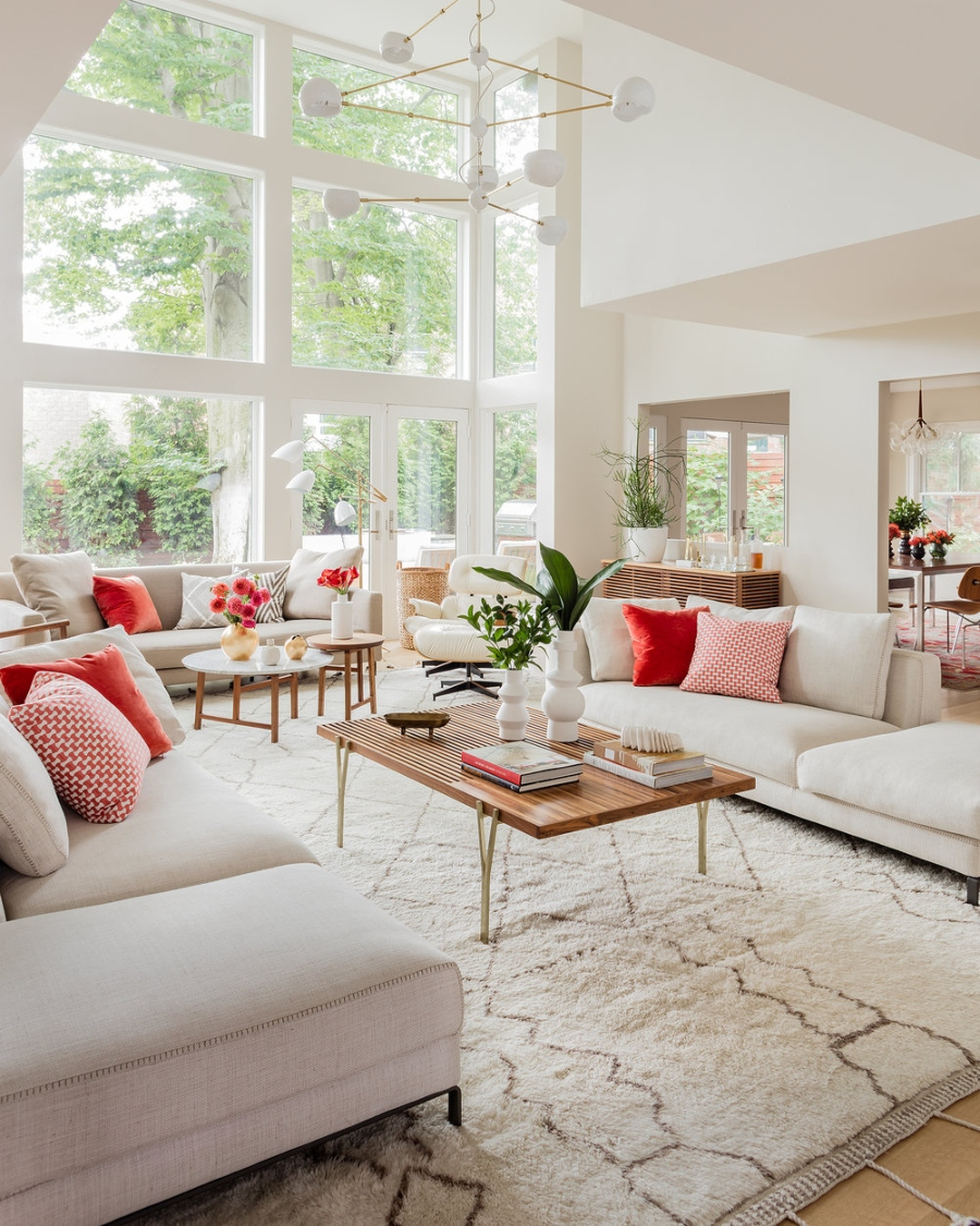 Best Interior Designers in Boston: Our Top 20 Selection best interior designers in boston Best Interior Designers in Boston: Our Top 20 Selection Best Interior Designers in Boston  Our Top 20 Selection 15