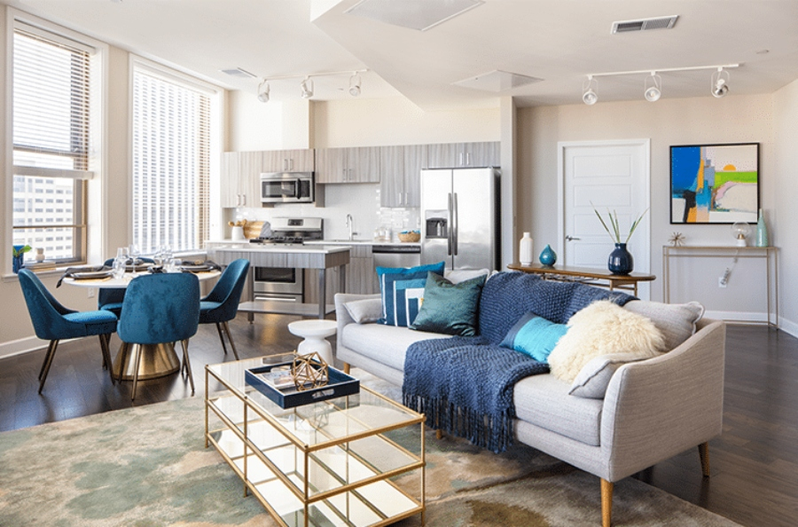 Best Interior Designers in Boston: Our Top 20 Selection best interior designers in boston Best Interior Designers in Boston: Our Top 20 Selection Best Interior Designers in Boston  Our Top 20 Selection 17