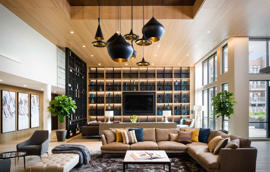 Best Interior Designers in Boston: Our Top 20 Selection best interior designers in boston Best Interior Designers in Boston: Our Top 20 Selection Best Interior Designers in Boston  Our Top 20 Selection 5