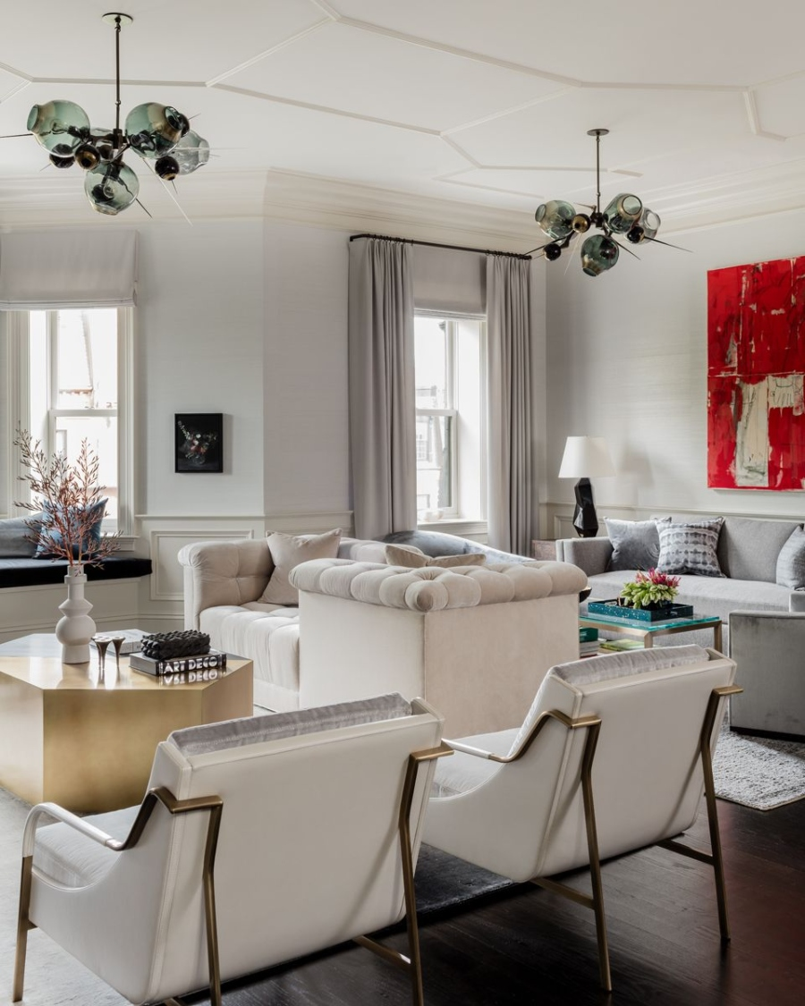 Best Interior Designers in Boston: Our Top 20 Selection best interior designers in boston Best Interior Designers in Boston: Our Top 20 Selection Best Interior Designers in Boston  Our Top 20 Selection 6