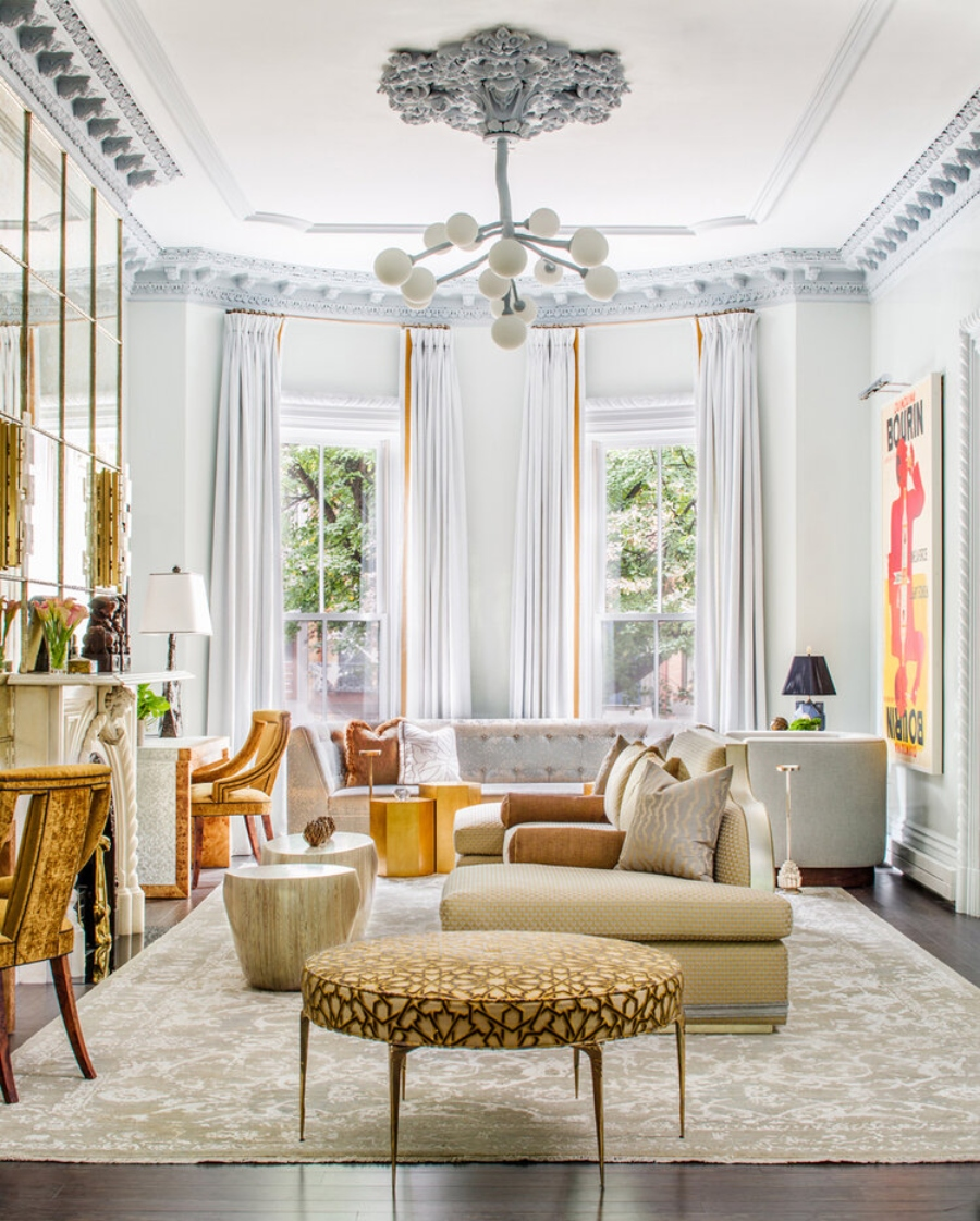 Best Interior Designers in Boston: Our Top 20 Selection best interior designers in boston Best Interior Designers in Boston: Our Top 20 Selection Best Interior Designers in Boston  Our Top 20 Selection 8